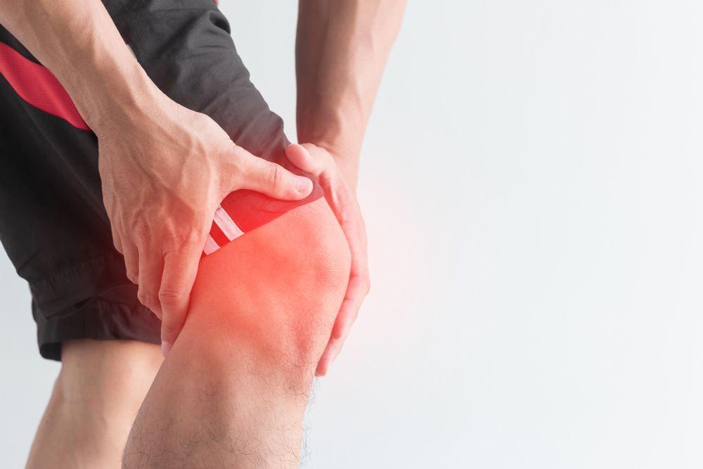 pain-in-knee-arthritis